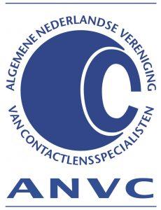 ANVC Contactlensspecialist