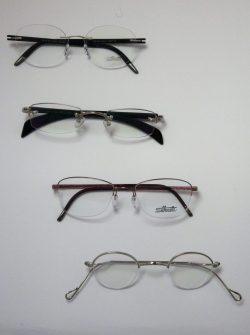 glasbrillen